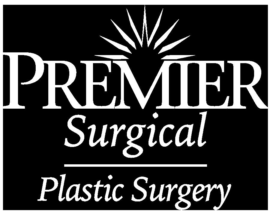 Premier Surgical Plastic Surgery