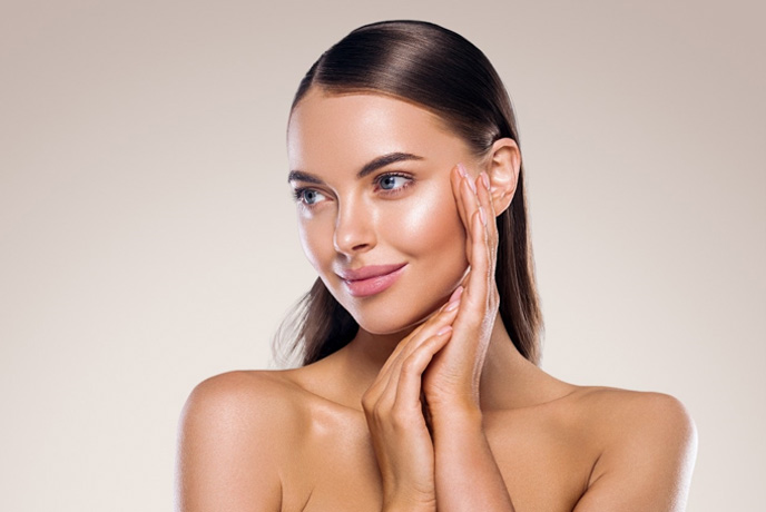 The Importance of Good Skincare