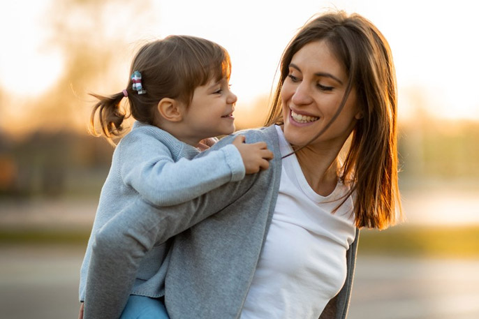 Benefits of Mommy Makeover and when should you consider it